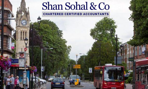 shan-sohal-chartered-accountants-surbiton-surrey